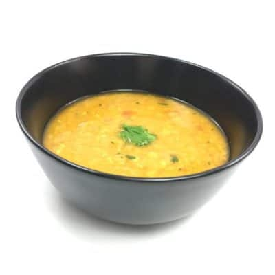 Pure Punjabi Masoor di dhal award winning FreeFrom. Pure Punjabi Learn Cook Eat Meal Prep Box, Cookery School, E-learning, Weddings, Pop-up Restaurants and Privat Dining