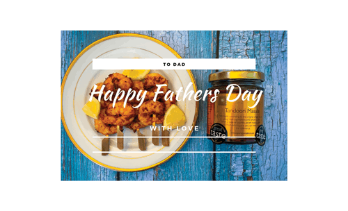Father's day gift cards, foodie gift cards, gift cards for him, father's day, gift ideas, gift vouchers, gift vouchers for him