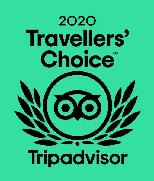 Pure Punjabi 2020 Travellers Choice on TripAdvisor